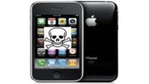 Telefonunuzu tehditlerden koruyun