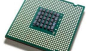 Intel ve AMD yalnız değil