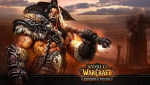 World of Warcraft: Warlords of Draenorla birlikte 10 milyon aboneye ulaştı