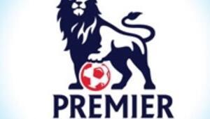 Premier Lige Asyadan tepki geldi