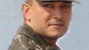 Askeri aracın geçişi sırasında mayın: 4 asker yaralı