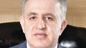 1.2 milyar dolarlık Antepia modeli diğer illere uzanacak Cezayir'de yatırıma başlayacak