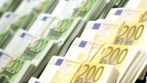 Rumlara 20 milyar Euro fatura