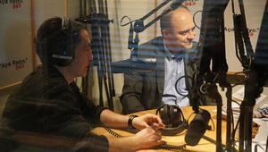 11. Açık Radyo Günleri devam ediyor