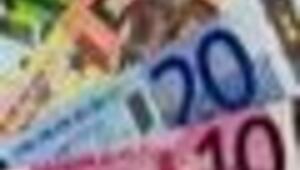 Lotoda 37,7 milyon euronun sahibi bir hasta bakıcı