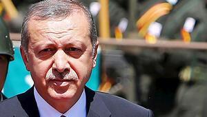 Ateizm Derneği Başkanına Erdoğana hakaretten dava