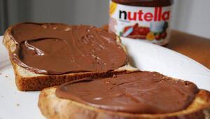 Nutellanın mucidi Michele Ferrero öldü