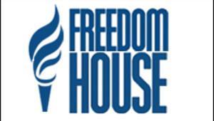 Türkiyede internet kısmen özgür