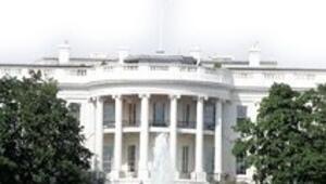 Beyaz Saray lobicilerin yol geçen hanı olmuş