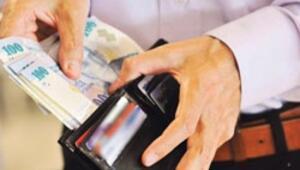 Bankaların patronundan tüketicilere kredili hesap uyarısı