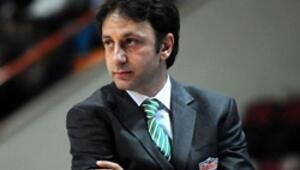 Gönlümde milli takıma Türk antrenör olması yatar