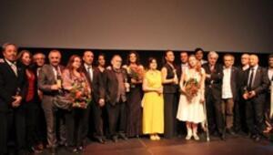 Türk filmleri Hollanda'da görücüye çıktı
