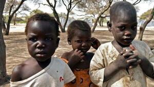 Boko Haram saldırısı: Bagada neler yaşandı