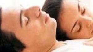 Cinsel iktidarsızlık, ölümcül hastalıkların belirtisi