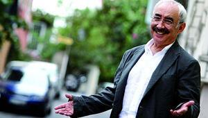 Şener Şen Nürnberg'de onur ödülü alacak
