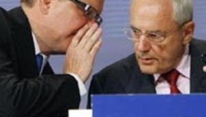 Olli Rehni zorlayan soru