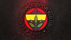 Fenerbahçenin Gaziantepspor maçı kadrosu belli oldu