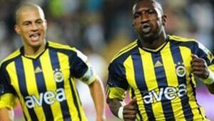 Mamadou Niang Beşiktaş yolunda