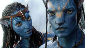 Avatar'ın devamı Yeni Zelanda'da çekilecek