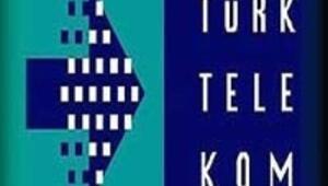Türk Telekom büyüyor