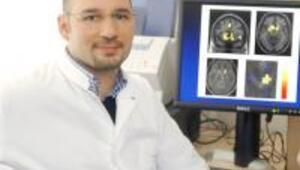 Türk Prof.tan süper buluş