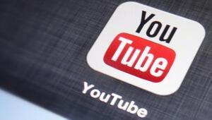 YouTube Music Key geliyor