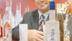 Burgaz, anavatanı Rusya'ya votka ihracatı yapacak