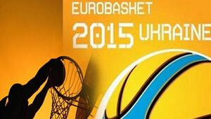 Türkiye EuroBasket 2015e talip