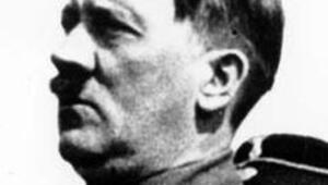Hitlerle ilgili müthiş iddia
