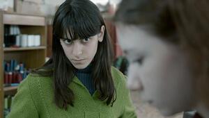 65. Berlin Film Festivaline az kaldı