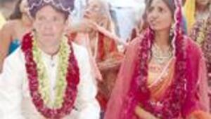 Hint usulü düğün