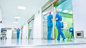 Rahim ağzı kanser aşısı ücretini devlet ödeyecek