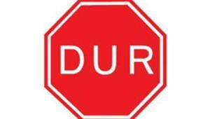 Öğrenciler dur ihtarına uymayan sürücülere ceza yazacak