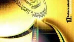 Ankara Film Festivali başlıyor