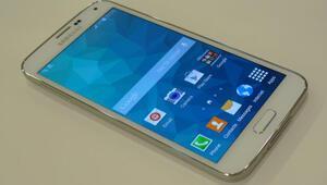 Samsung telefonları bekleyen tehlike