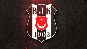 İsmail Erle 24 saat Beşiktaş