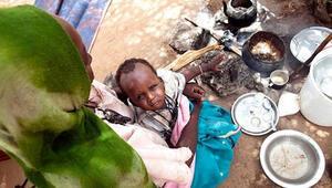 3,2 milyar insan sıtma riski taşıyor