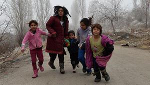 Çocuk felcinde Suriyeli alarmı