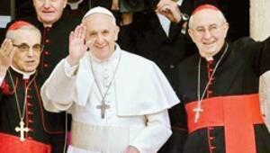Papa modasında minimalist dönem