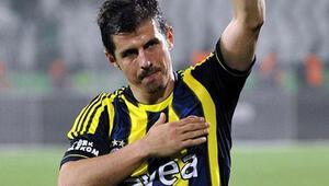 Belözoğlu'na ırkçılıktan 2 ay 15 gün hapis