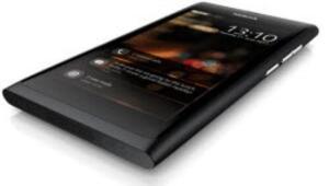 Nokiadan yeni tarayıcı