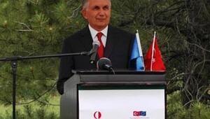 Türkiye Ekonomisi AB Ekonomisine Entegre Oluyor