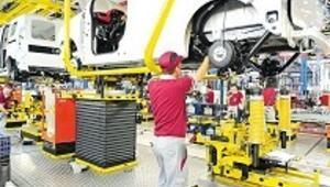 Fiat Çin, Hindistan ve Rusya'da 'Türkiye' modeli ile büyüyecek, yılda 800 bin adet satışa ulaşacak