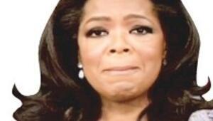 Oprah gözyaşları içinde ayrıldı, OWN ile 5 yılda 2 milyar dolar kazanacak