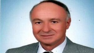 Torun Faralyalı Ankara'ya seslendi