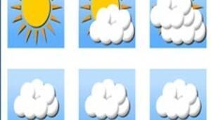 Meteorolojiye 30 milyon TLlik yatırım