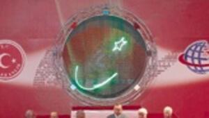 e-Devlete 'Ya Allah Bismillah'