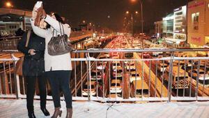 Koca İstanbul durdu, tek sorumlu yok