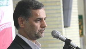 İran uranyum üretimini geçici olarak durdurdu