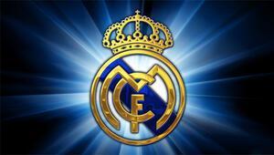 Real Madrid, hasretine son vermek istiyor